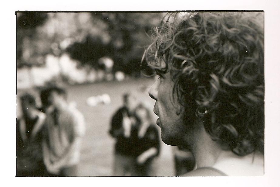 SanFranScans_Kodak400TX_04