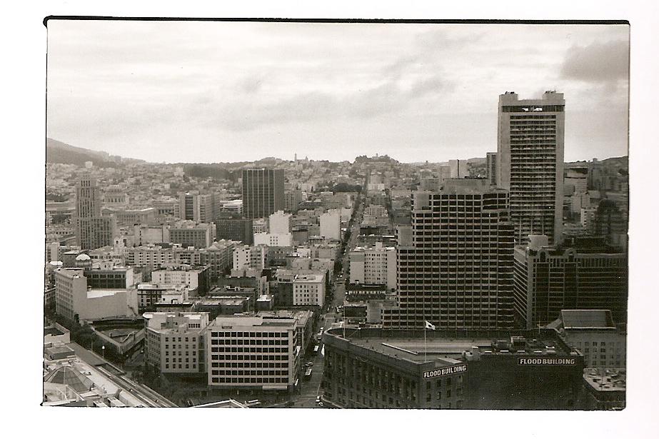 SanFranScans_Kodak400TX_05