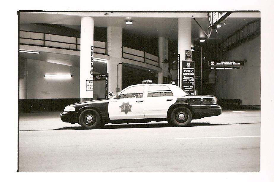 SanFranScans_Kodak400TX_07