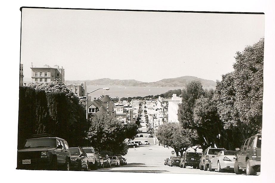 SanFranScans_Kodak400TX_24