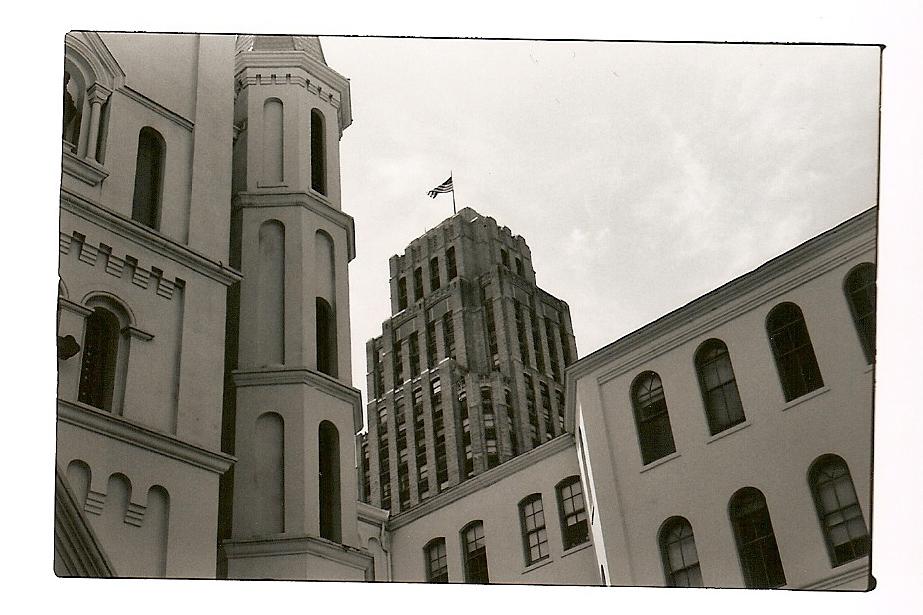SanFranScans_Kodak400TX_41