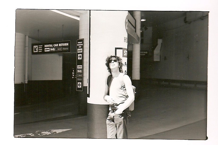 SanFranScans_Kodak400TX_49