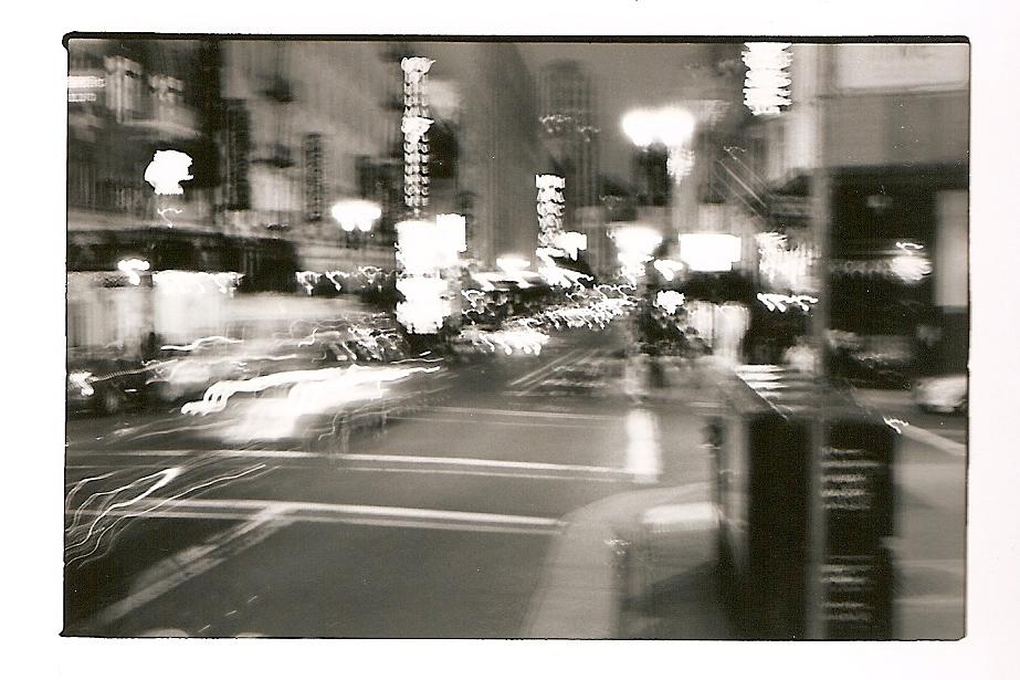 SanFranScans_Kodak400TX_09