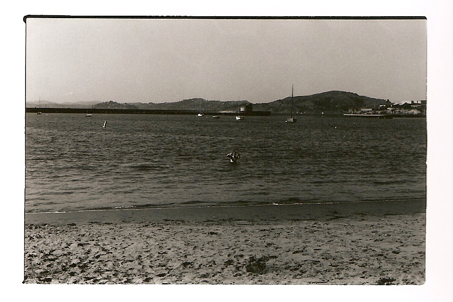 SanFranScans_Kodak400TX_14
