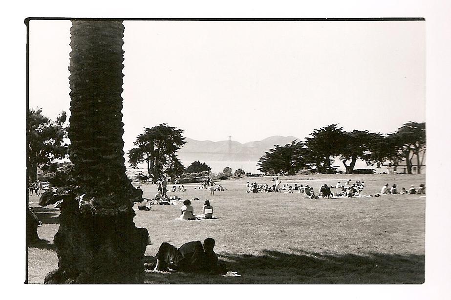SanFranScans_Kodak400TX_16
