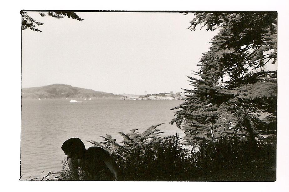 SanFranScans_Kodak400TX_17