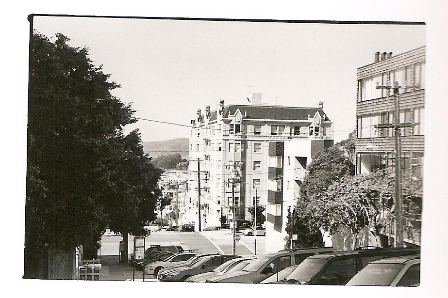 SanFranScans_Kodak400TX_19