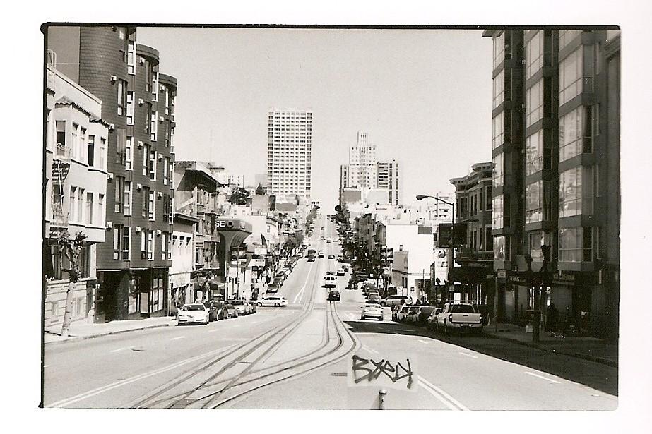 SanFranScans_Kodak400TX_22