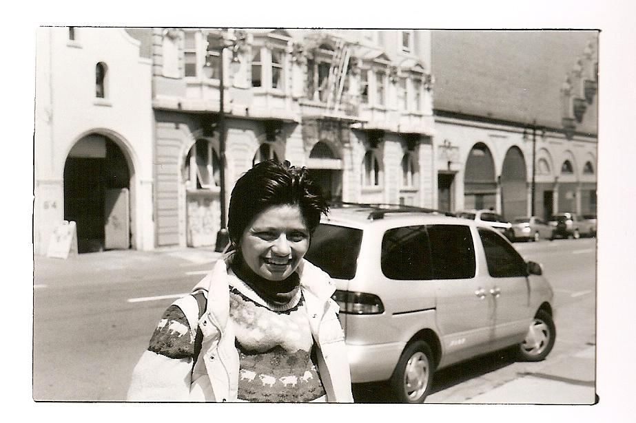 SanFranScans_Kodak400TX_40