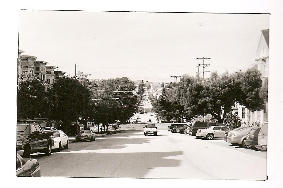 SanFranScans_Kodak400TX_46